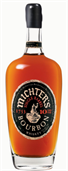 Michter's Bourbon Whiskey Single...